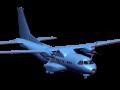 thumbs ATK Casa 235 5 copy Aerospace
