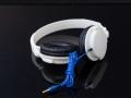 thumbs VisiJet X Headphones Consumer Products