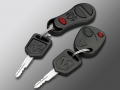 thumbs Car keys by KAtkins FORMATTED Freeform