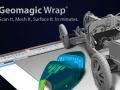 thumbs GeomagicWrapApril2015 1 Wrap