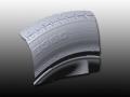 thumbs Virtuoso tire 1 Wrap