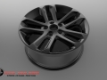 thumbs EMS 3D Scan wheel 7 Automotive
