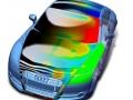 thumbs Audi inspection 1 Inspection & Metrology