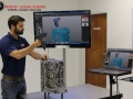 thumbs EMS MS Block 4 Inspection & Metrology