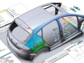 thumbs RF Car inspect 1 Inspection & Metrology