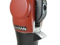thumbs P410041 Radian