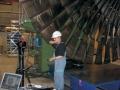 thumbs Turbine Manufacturing Radian