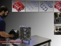 thumbs EMS Nissan Block process 1 Reverse Engineering