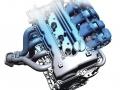 thumbs Engine reverse engineering 1 Reverse Engineering