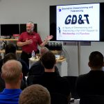 GDT 1 150x150 GD&T Workshop with Expert Mark Foster