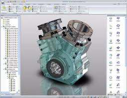 Geomagic for Solidworks 2 EMS Lunch & Learn: Geomagic for SOLIDWORKS