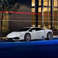 Huracan 1 200x200 200x200 EMS 3D Scanning Drives Huracán Carbon Fiber Aero Kit Design