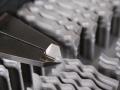 ProX-direct metal-close up_lamella_tiremold