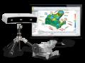 Desktop 3D Inspection