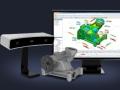 Geomagic Capture 3D Scanner