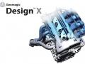 geomagic-design-x-engine-cad