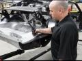 thumbs handyprobe next inspection automotive part HandyPROBE