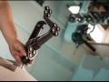 thumbs handyprobe next portable cmm ergonomic design HandyPROBE
