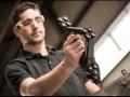 thumbs handyprobe next probing device HandyPROBE