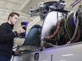 thumbs HandySCAN BLACK Elite 3D Scanner Helicopter Motor HandySCAN 3D