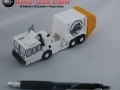 3D Printed model of a Garbage truck