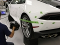 thumbs RSC huracan 7 Automotive