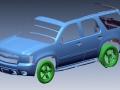 thumbs Tahoe Scan 1 Automotive