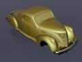 37 Lincoln-Zephyr