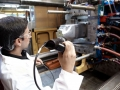 Excellent for tooling applications