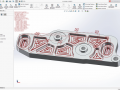 thumbs SW CAM 1 768x432 SOLIDWORKS 3D CAD