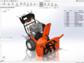 thumbs solidworks 2018 3d interconnect custom properties SOLIDWORKS 3D CAD