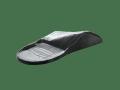 3D-printed-shoe-insole@2x_tpu95A