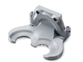 CPE_3d-printed-end-use-part-with-complex-geometry@2x