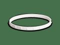 TPU95A_3D-printed-flexible-belt