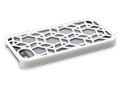 TPU95A_3D-printed-flexible-iphone-case@2x
