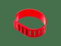 TPU95A_3D-printed-flexible-strap@2x