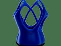 Ultimaker-3D-print-PLA-Blue@2x