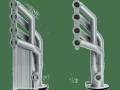 ABS-3D-printed-manifold@2x