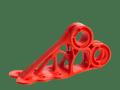Ultimaker-CPE-3D-print