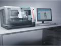 Wenzel CT Scanner Desktop model