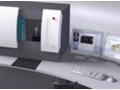 Wenzel CT Scanner medium size model