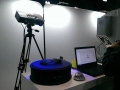 Zeiss Comet L3D 5MP 3D Scanner