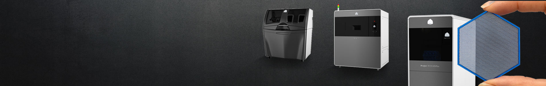 3d_printers_new