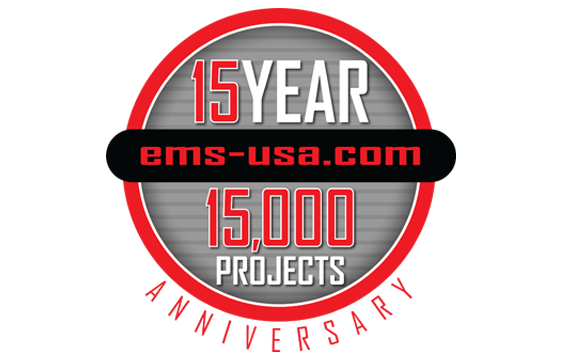 EMS 15 15 logo Services About Us