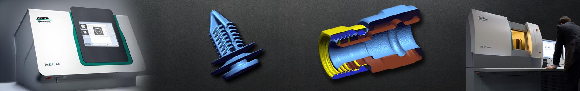 EMS-USA Banner Image