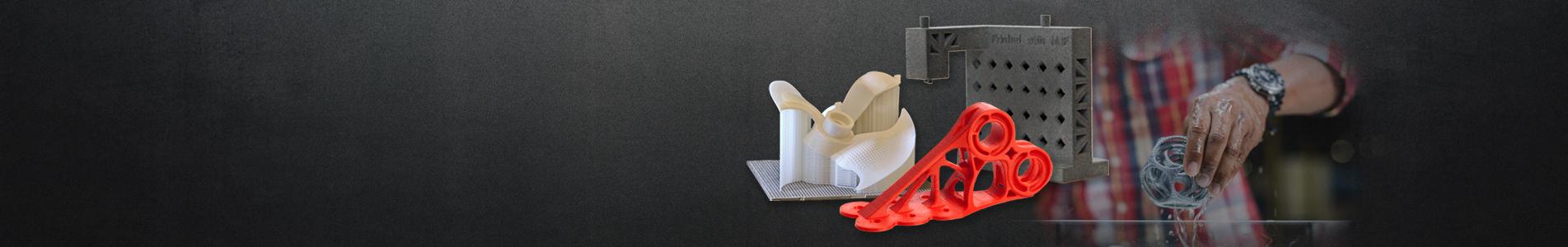 EMS_Banner_3DPrinting_HP2