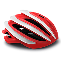 geomagic freeform helmet 200 Freeform